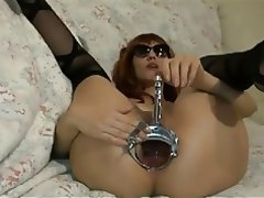 Naked amateur wives wife bucket