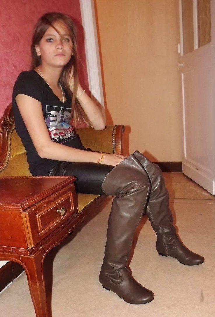 Sofia vergara slip