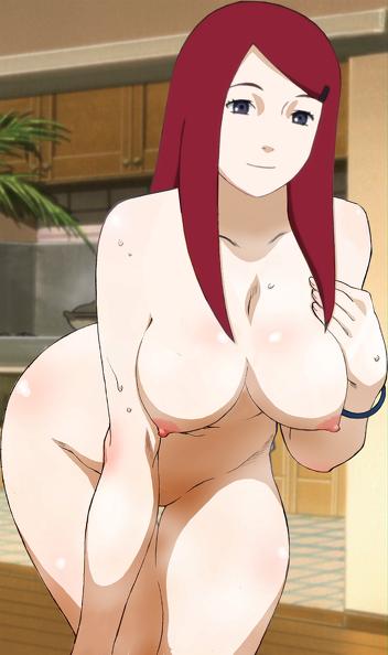 Big tits ebony homemade sex
