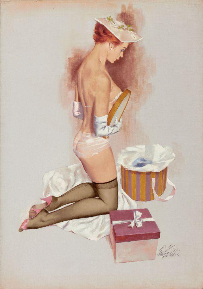 Joanna garcia nude fakes