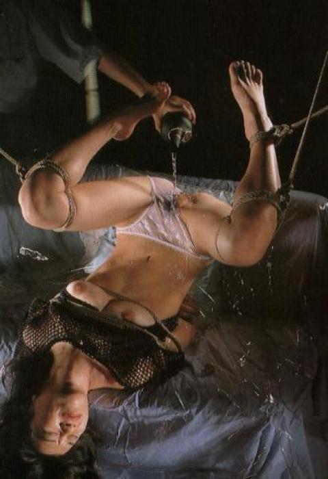 Vintage italian female porn stars