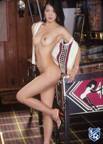Hot renaissance girls nude