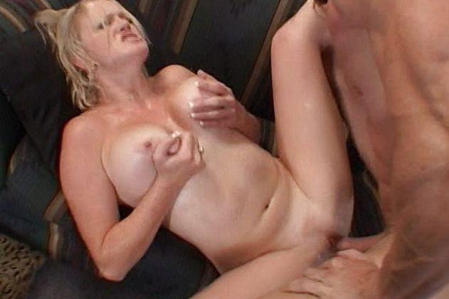 Kendra bad girls club naked