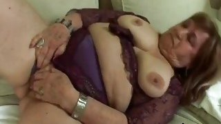 indian aunty sexy photos