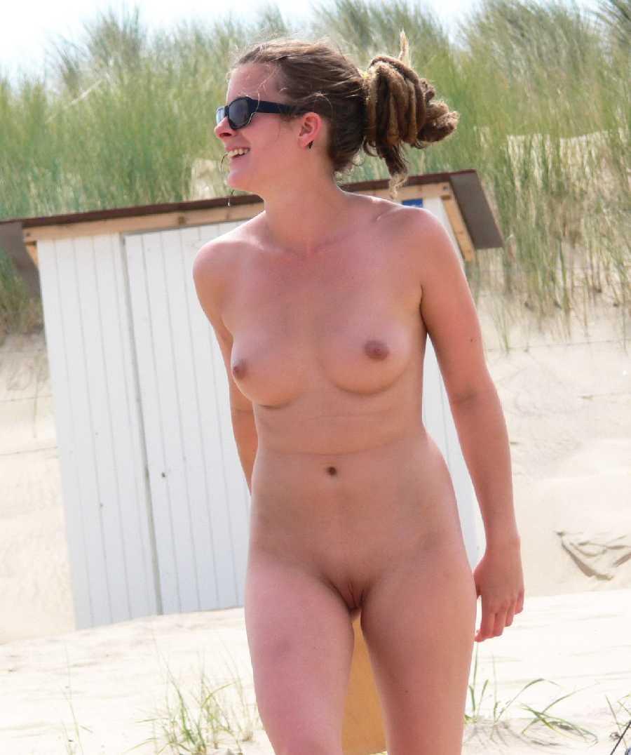 Cherokee d ass nude booty pics
