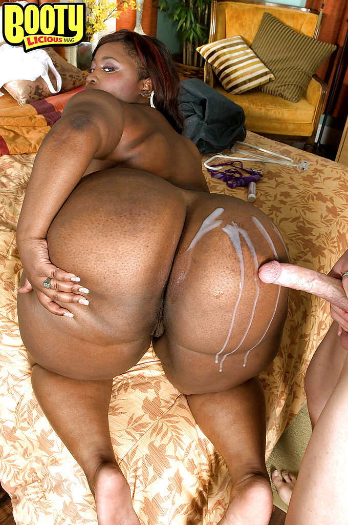 big cocks sex photos