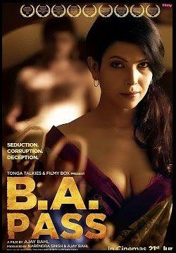 malayalam serial actress nude photos