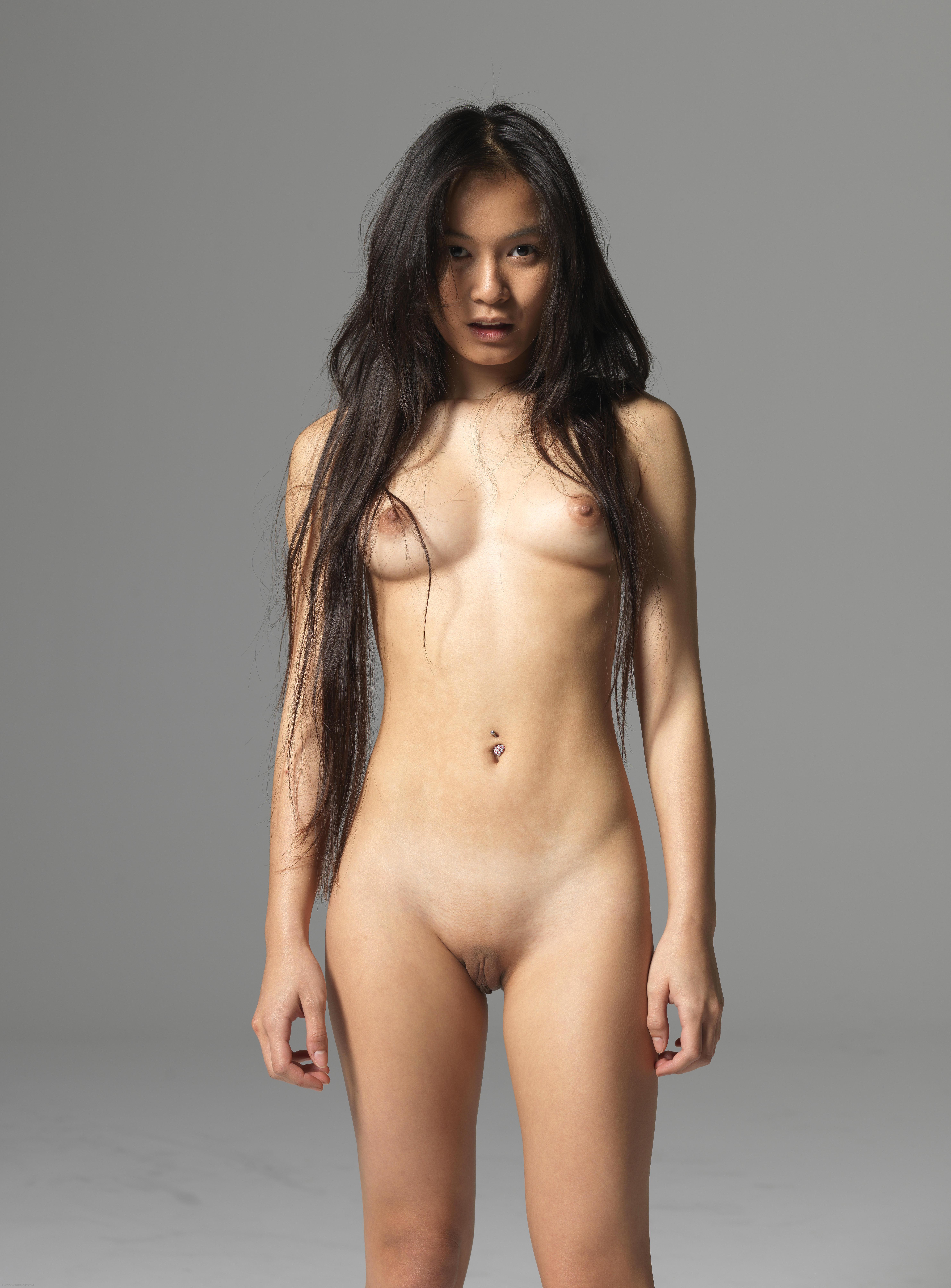 indiajoin nude