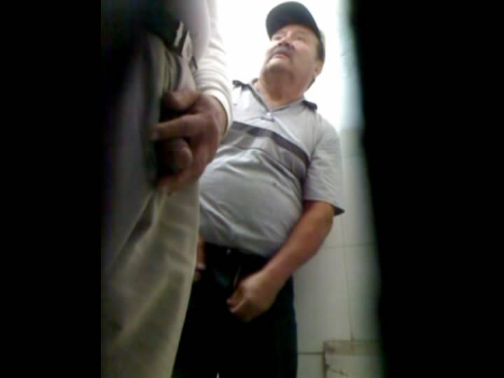Mexican girl porn