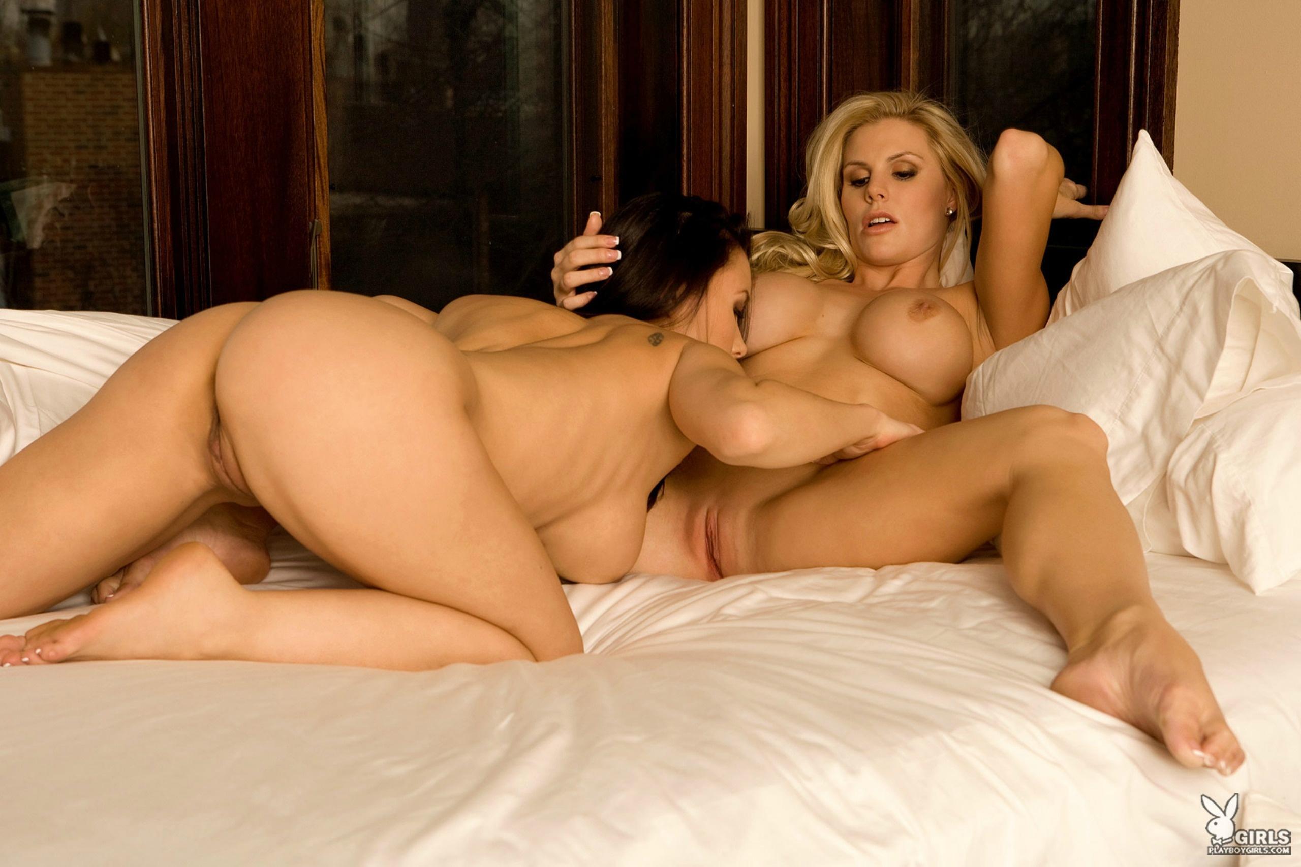 Melissa mandlikova porn