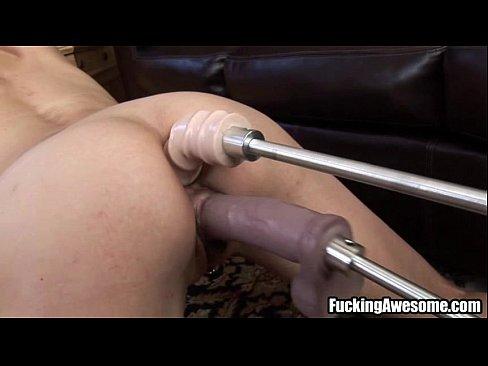 African hot sex vaginas