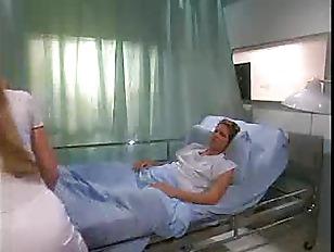 samantha ruth prabhu fuck