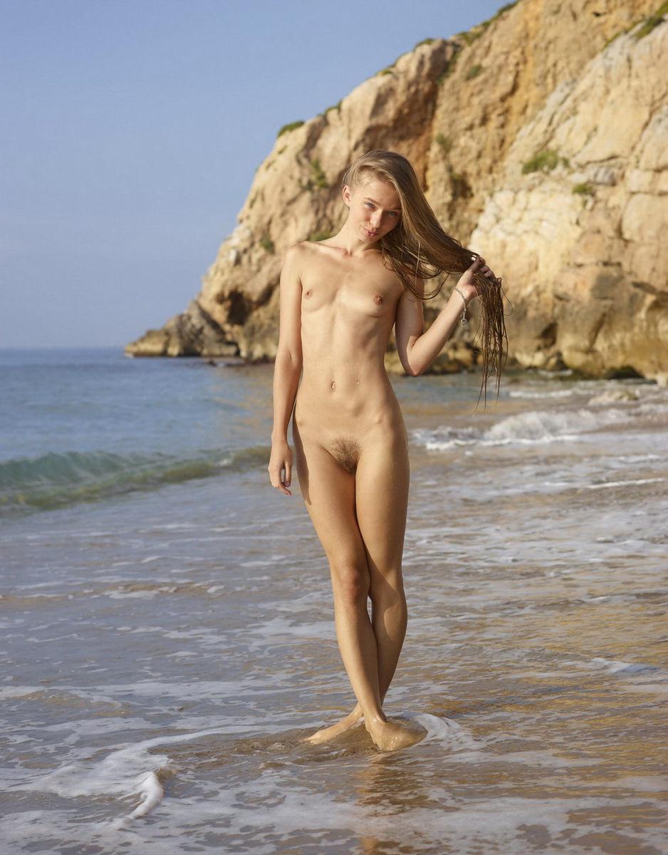 Hot soccer moms nude