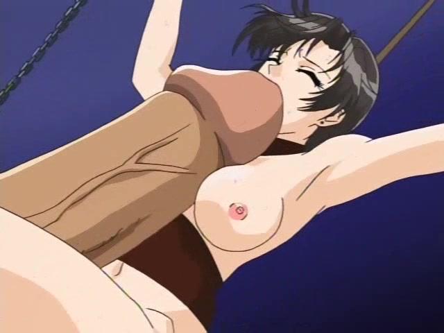 Hentai Enter Mouth Giantess-Adulte Archive-7312