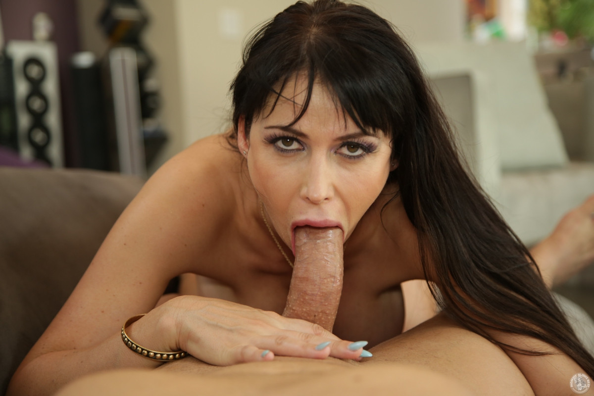 French Actress Blowjob Excellent Porno Free Hot Nude Porn Pic