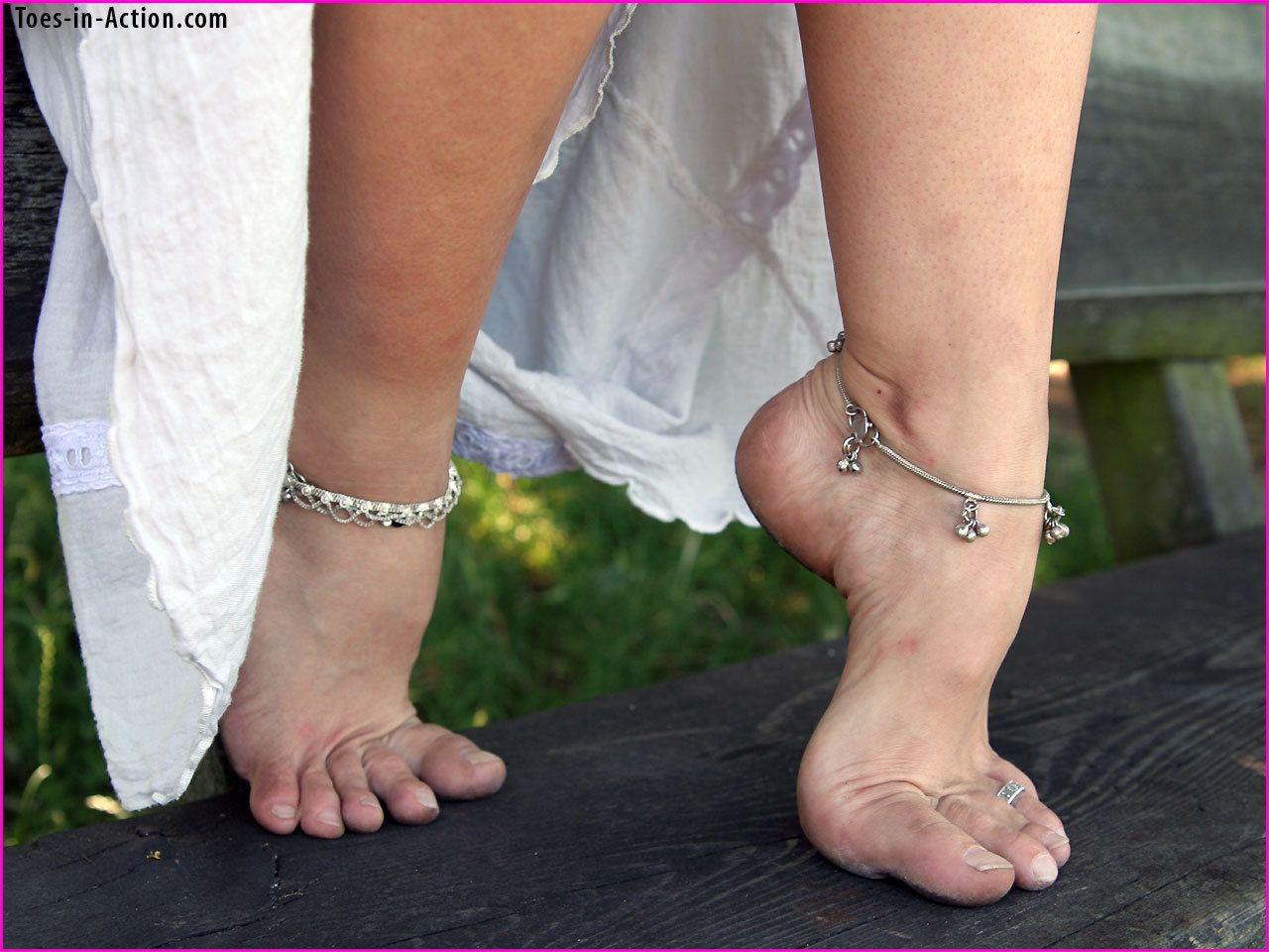 Arab women seex