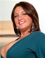 Sophie mei big tits