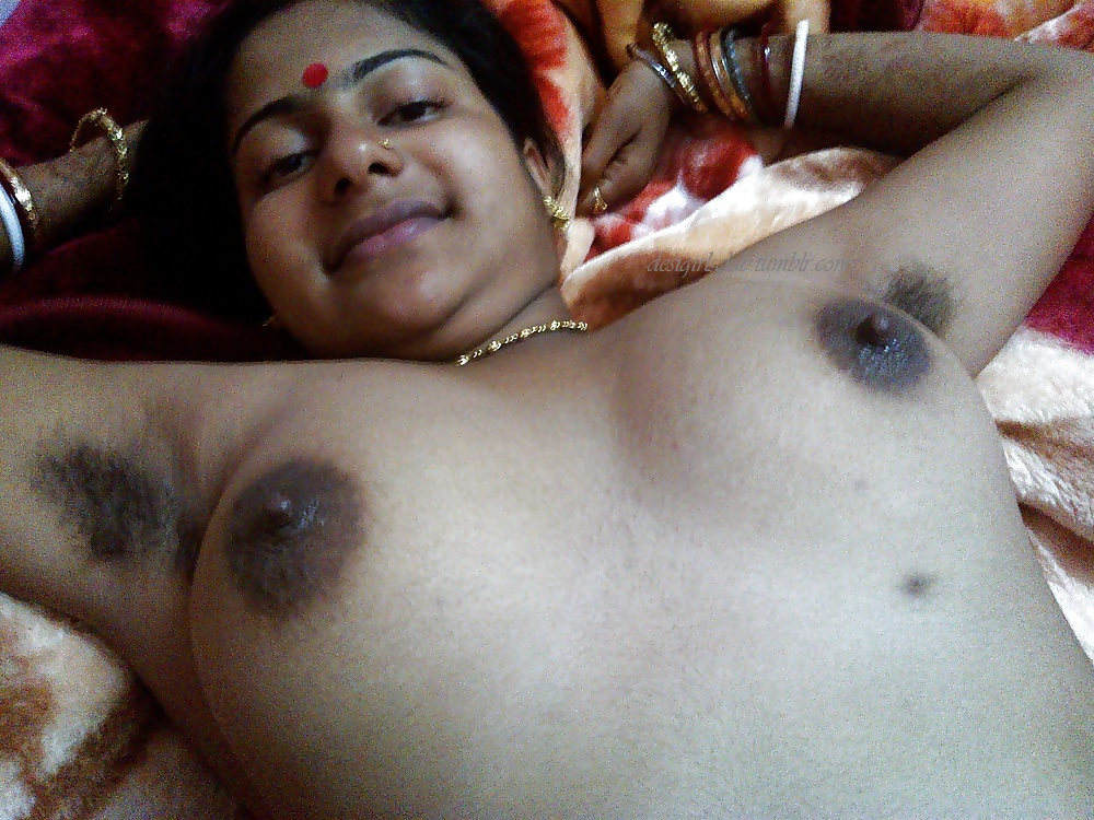 Tamil sex real player
