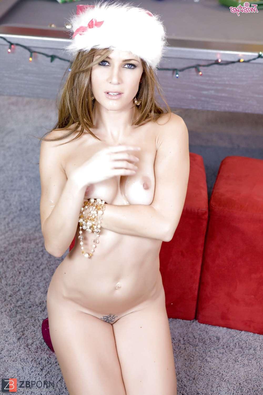 Nude boy model galleries