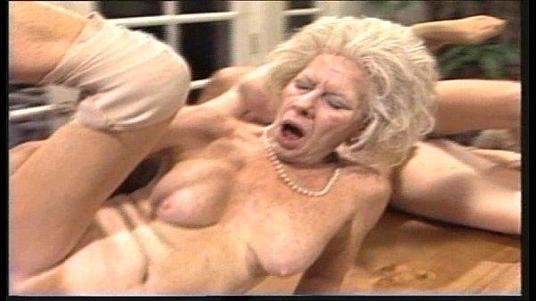 Free nude female celebs playboy photos