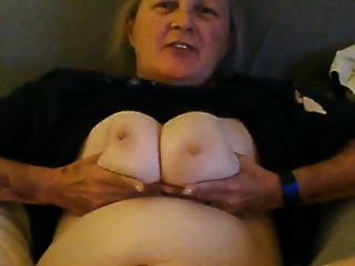 Naked black fat pussy