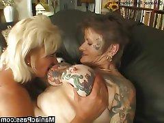 amala paul sex video