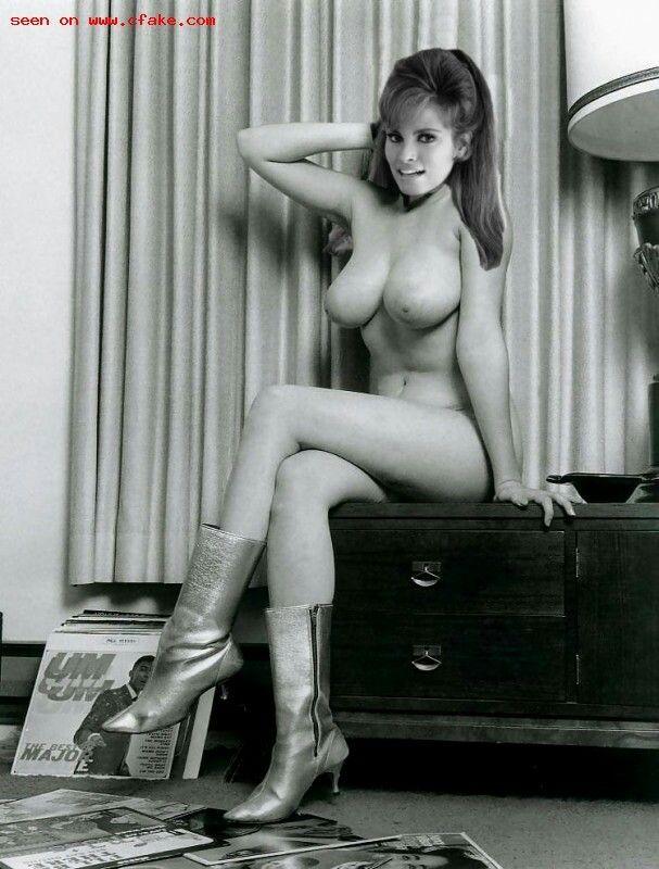 Porn star drew berrymore