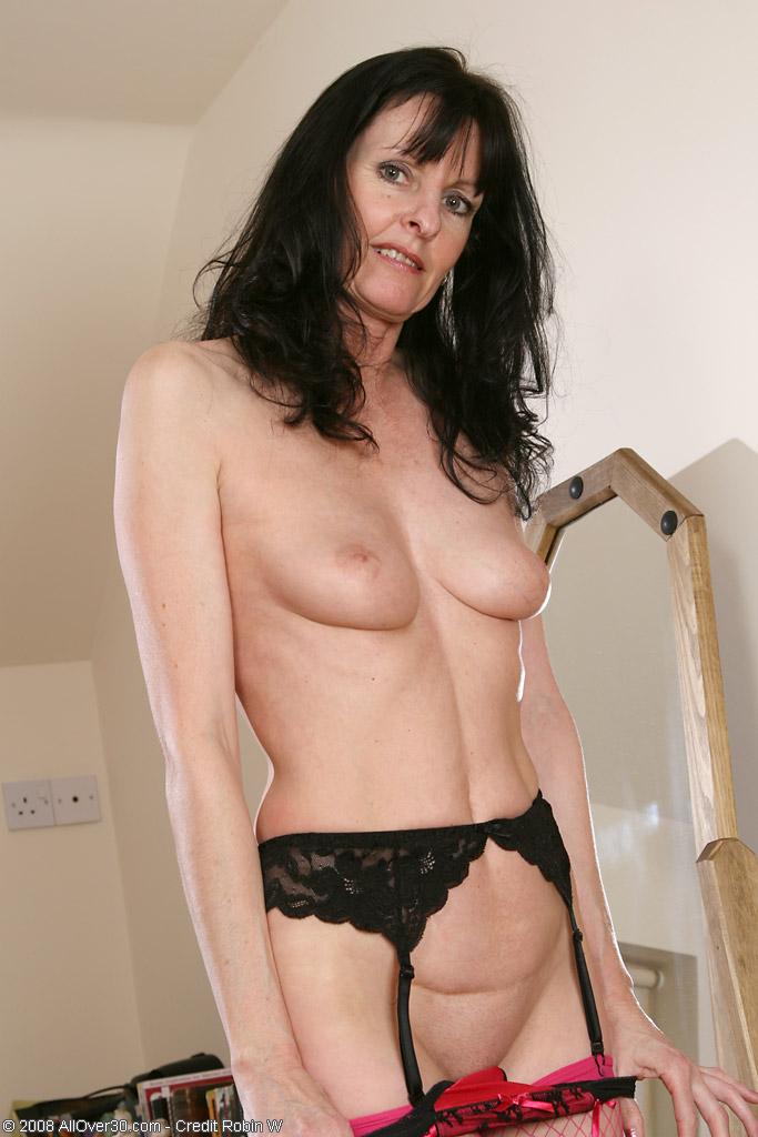 mom sexx