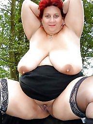 Aria giovanni lace