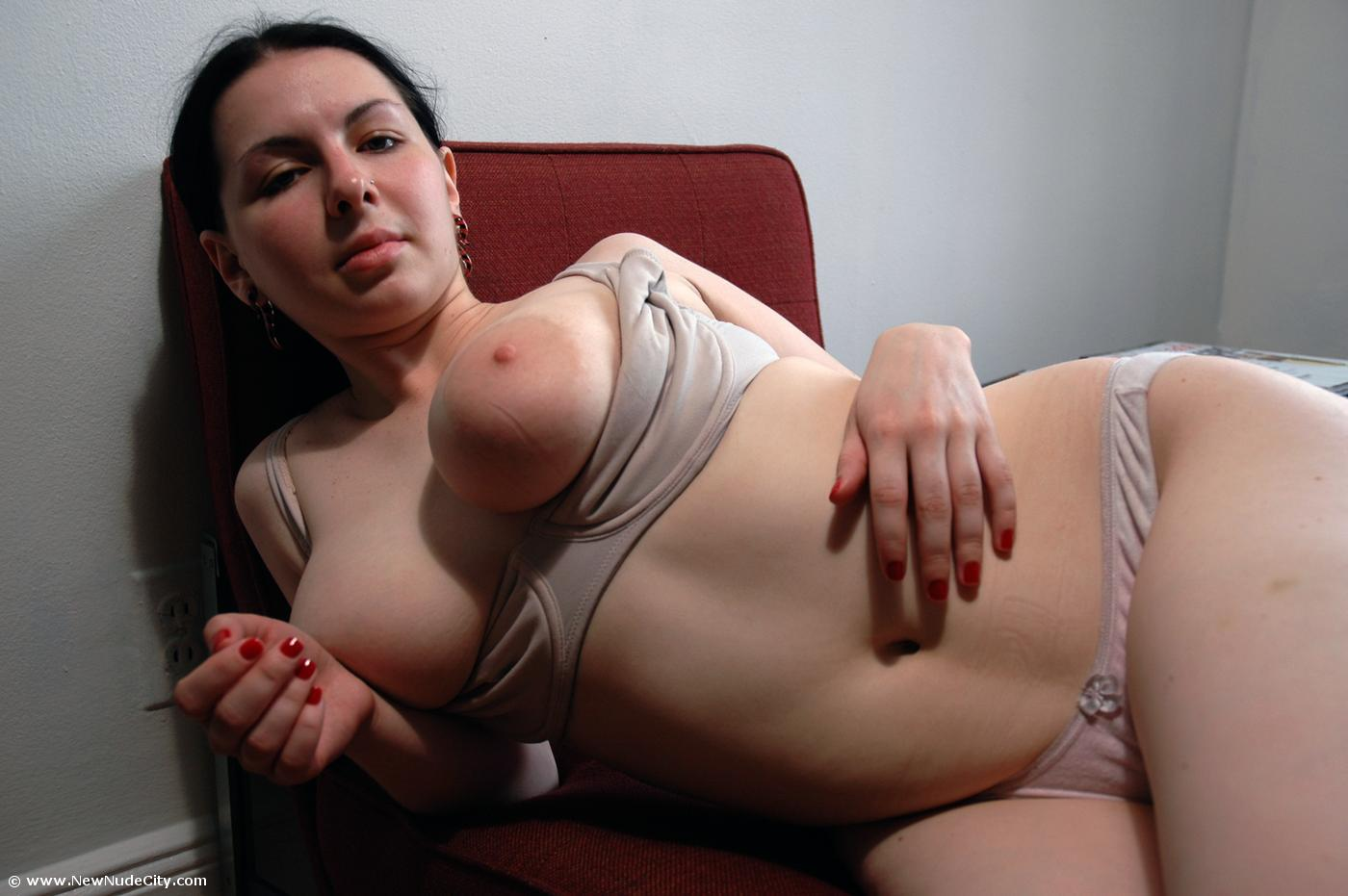 Beautiful mature women stockings