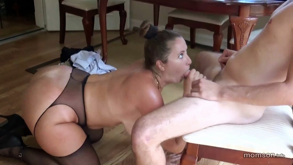 Homemade, home made category. Mom Sex Clips - best mom sex.
