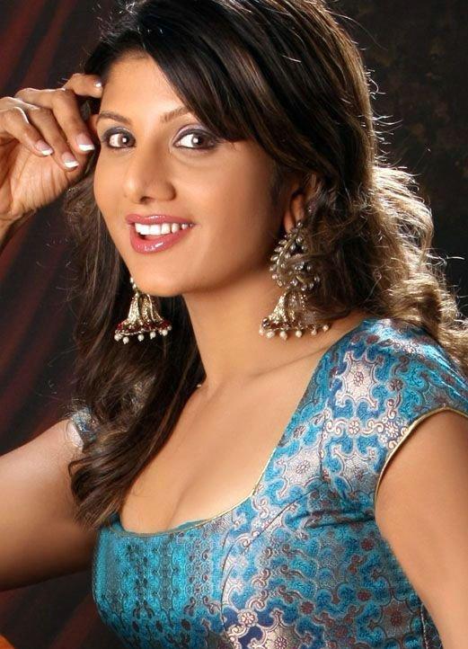 mumbai nude girl