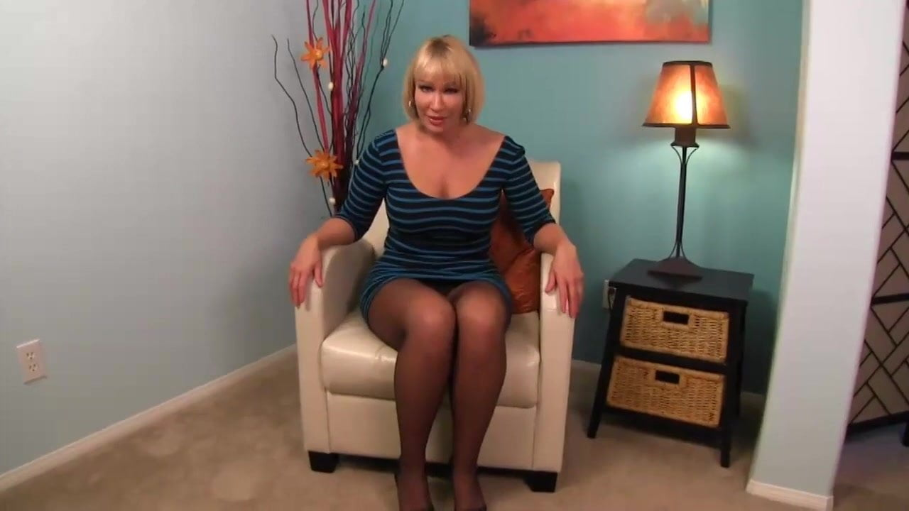 mommy got boobs alexis silver torrent