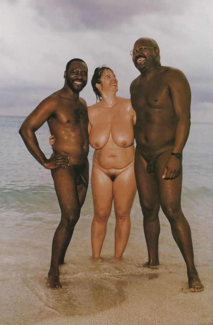 Tres grosse fesse nue