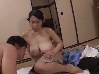 yuri hentai nudes