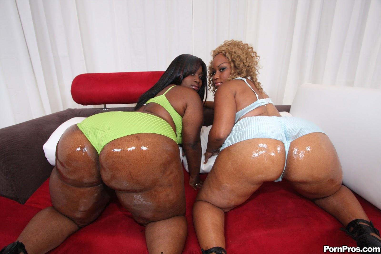 Smal girl anal big black