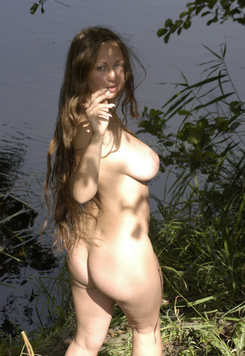 India nudes pic girls