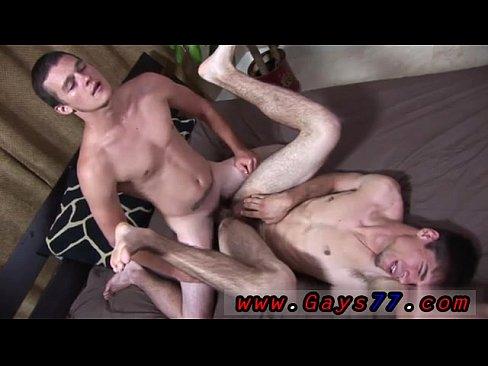 hugeblack penis