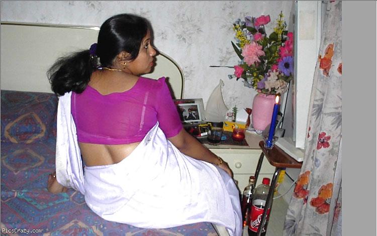 Adult escort indiana