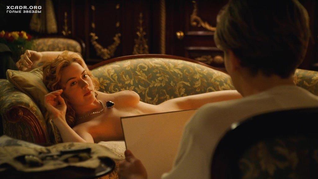 Lauren cohan nude fakes