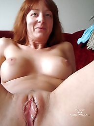 strong loud young orgasm