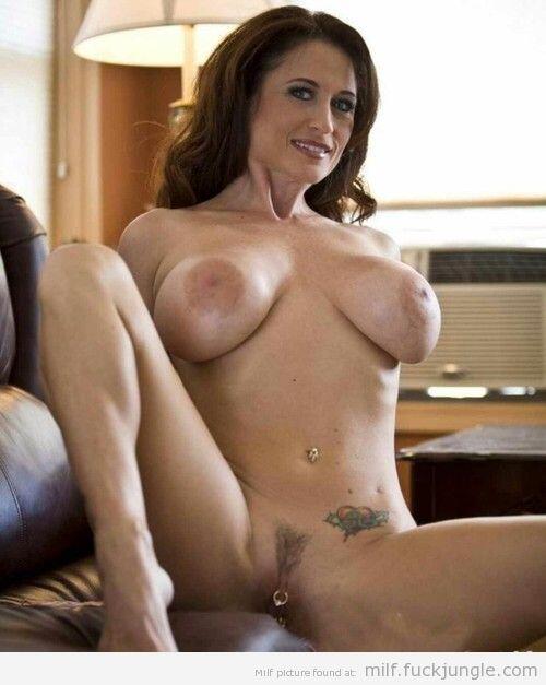 Hot muslim boobs big ass sophie dee masturbating Free sex pics