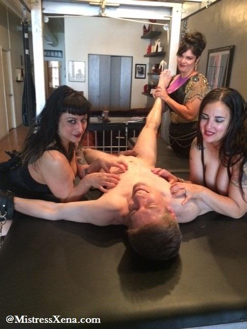 Iris berben nude fake