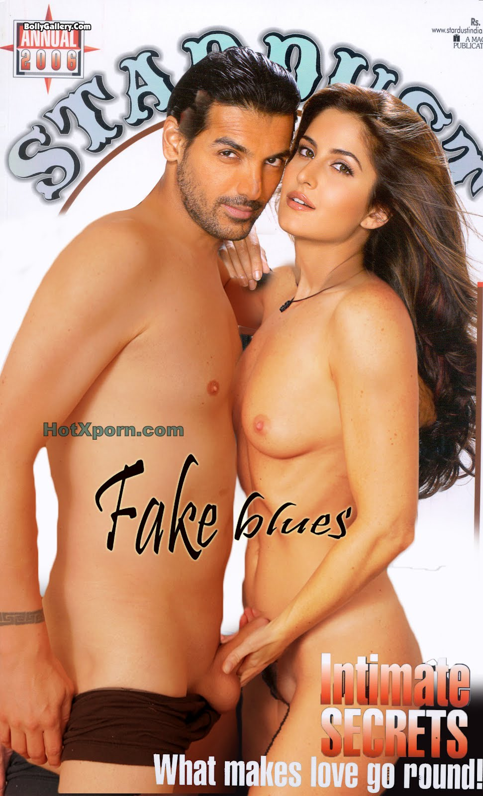 Naked Ugly Girls And Guys