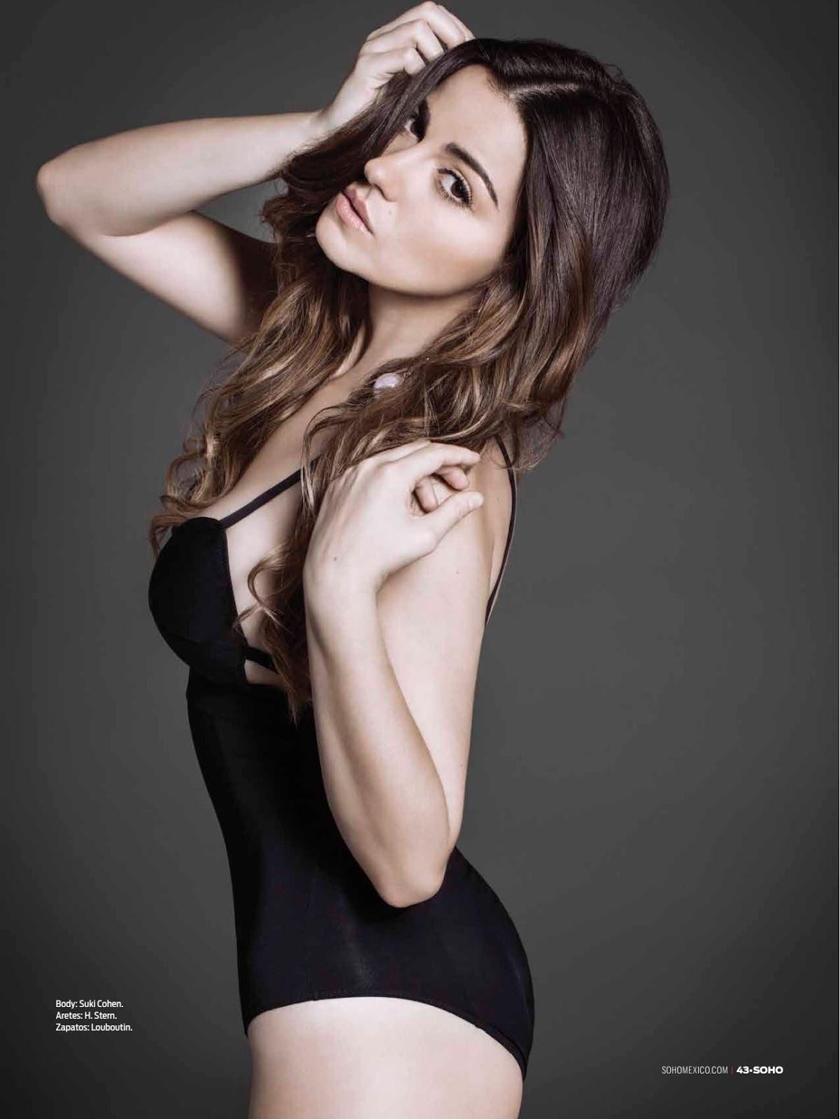 actress jayasudha pussy