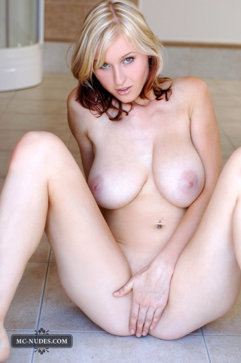 www.habesha sex pictures.com