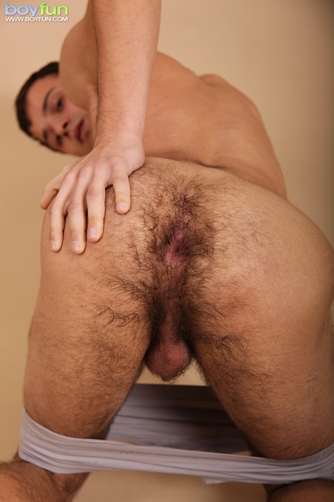 Tumblr wet vagina hairy