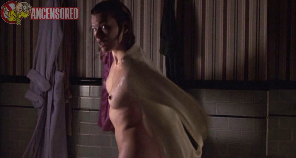 alexis bledel nude fakes