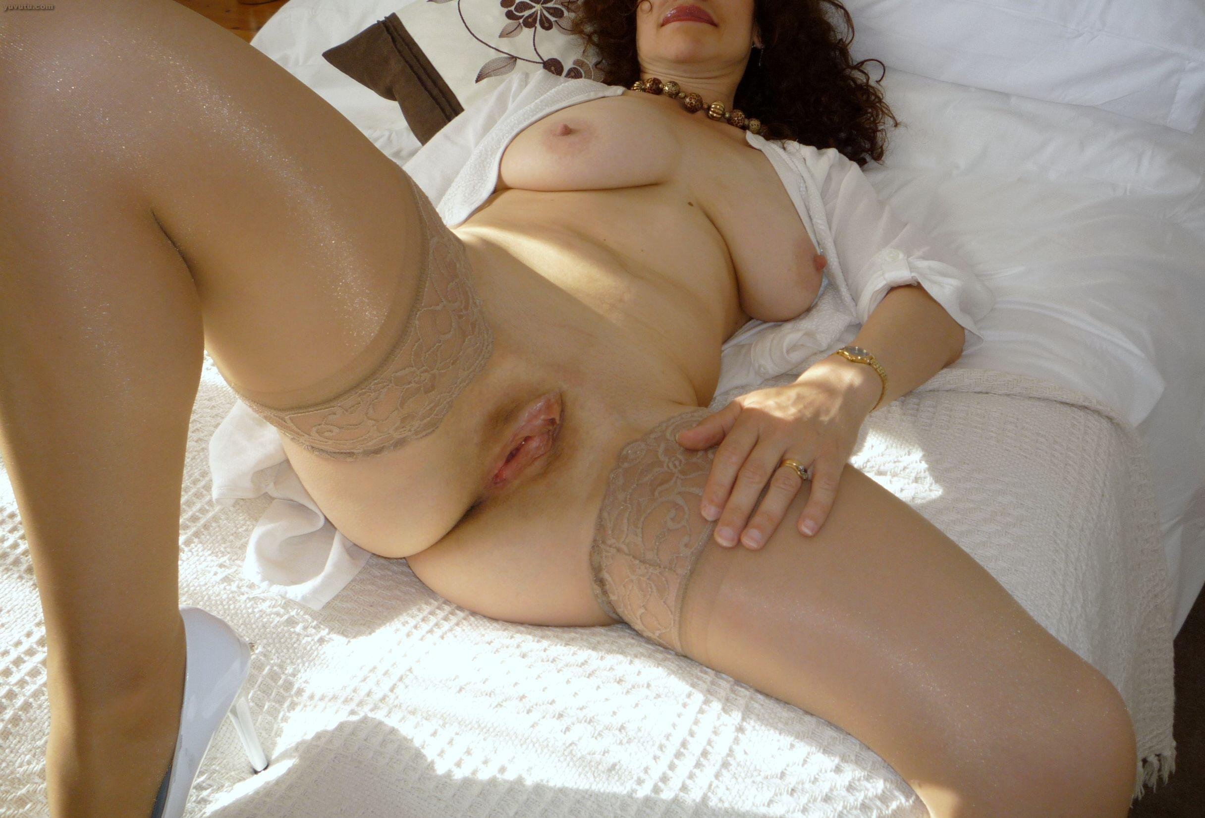 Femjoy nude beach babes