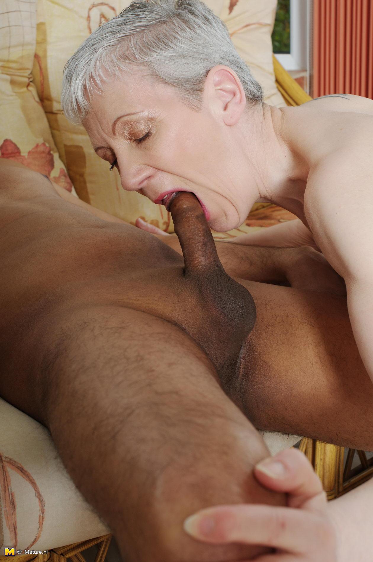 Naked serena williams nude
